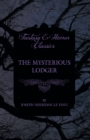 The Mysterious Lodger - eBook