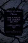 The Room in the Dragon Volant - eBook
