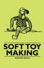 Soft Toy Making - eBook