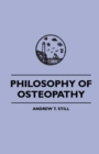 Philosophy of Osteopathy - eBook