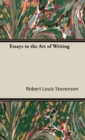 Essays in the Art of Writing - eBook