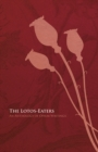 The Lotos-Eaters: An Anthology of Opium Writings - eBook