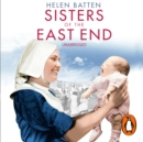 Sisters of the East End - eAudiobook