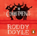 The Commitments - eAudiobook