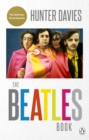 The Beatles Book - eBook