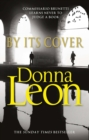 By Its Cover : (Brunetti 23) - eBook