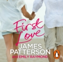 First Love - eAudiobook