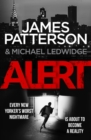 Alert : (Michael Bennett 8). A stunning New York crime thriller - eBook