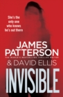 Invisible - eBook