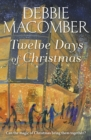 Twelve Days of Christmas : A Christmas Novel - eBook