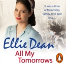 All My Tomorrows - eAudiobook