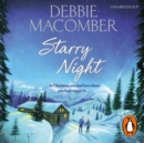Starry Night : A Christmas Novel - eAudiobook