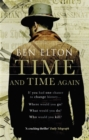 Time and Time Again - eBook