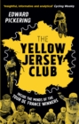 The Yellow Jersey Club - eBook