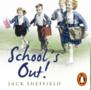 School's Out! - eAudiobook