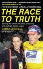 The Race to Truth : Blowing the whistle on Lance Armstrong and cycling's doping culture - eBook