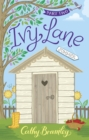 Ivy Lane: Part 2 : Summer - eBook