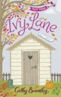 Ivy Lane: Part 3 : Autumn - eBook