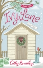 Ivy Lane: Part 4 : Winter - eBook