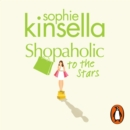 Shopaholic to the Stars : (Shopaholic Book 7) - eAudiobook