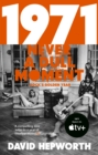 1971 - Never a Dull Moment : Rock's Golden Year - eBook