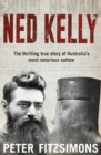 Ned Kelly - eBook