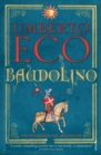 Baudolino - eBook