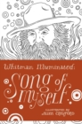 Whitman Illuminated : Song of Myself - eBook