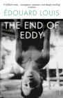 The End of Eddy - eBook