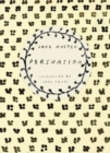 Persuasion (Vintage Classics Austen Series) - eBook