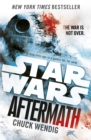 Star Wars: Aftermath : Journey to Star Wars: The Force Awakens - eBook