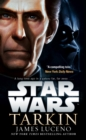 Star Wars: Tarkin - eBook