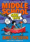 Middle School: Save Rafe! : (Middle School 6) - eBook
