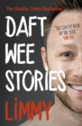 Daft Wee Stories - eBook