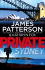Private Sydney : (Private 10) - eBook
