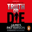 Truth or Die - eAudiobook