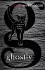 Ghostly : A Collection of Ghost Stories - eBook