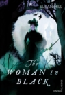 The Woman In Black - eBook