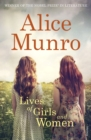 Lives of Girls and Women - eBook