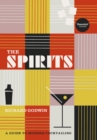 The Spirits - eBook