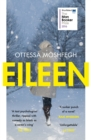 Eileen : Shortlisted for the Man Booker Prize 2016 - eBook