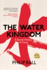 The Water Kingdom - eBook