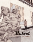 Hubert - eBook