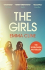 The Girls - eBook
