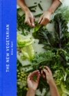 The New Vegetarian - eBook