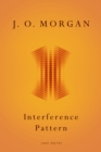 Interference Pattern - eBook