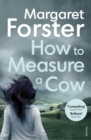 How to Measure a Cow - eBook