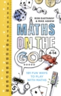 Maths on the Go : 101 Fun Ways to Play with Maths - eBook