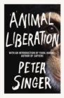 Animal Liberation - eBook