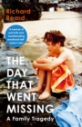The Day That Went Missing - eBook